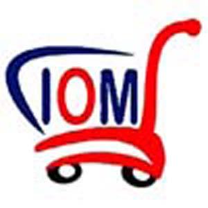 Islampur Online Market (Worldwide)
